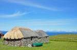 Thatched-Houses-Skye