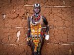 hamar-portrait-ethiopia_60636_990x742