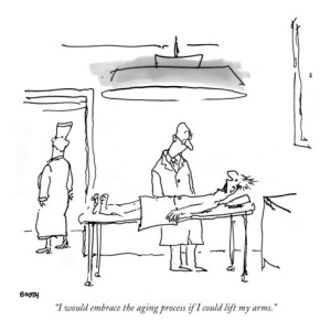 george-booth-i-would-embrace-the-aging-process-if-i-could-lift-my-arms-new-yorker-cartoon