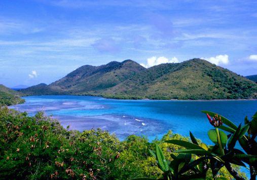 virgin_islands_national_park__virgin_islands_us