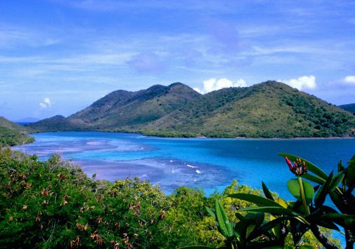 virgin_islands_national_park__virgin_islands_us