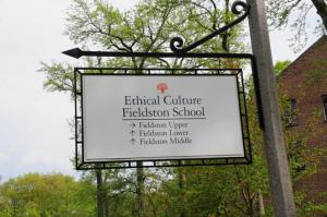 EthicalCulture