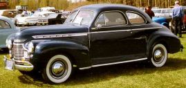 1941_Chevrolet_Special_De_Luxe_Business_Coupe_PBA341