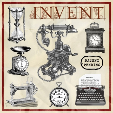 invention-industrial-revolution