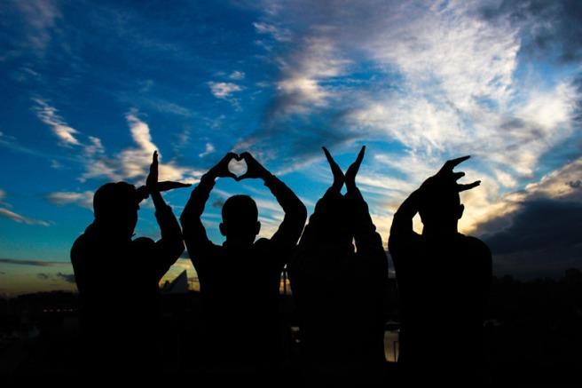 Canva - Persons Raising Hands-1